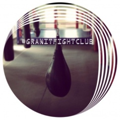 Granit Fight Club, фото 1