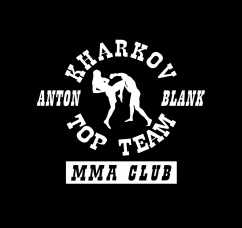 Клуб MMA «Kharkov Top Team»