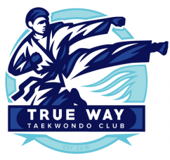 True Way Taekwondo Club на Подлесной